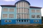 Okazja sprzedaż nieruchomości biurowo-magazynowej - gmina Olsztynek
