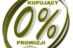 W centrum Słupska atrakcyjna działka inwestycyjna - 4517m kw