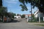 Sprzedam nieruchomość komercyjną w Legnicy