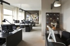 Nowy lokal biurowy, magazynowy 1000 m PU