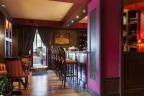Sprzedam lokal gastronomiczny przy hotelu Cristal w Białymstoku
