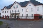 Sprzedam dom wczasowy w Łebie