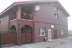 Dwa mieszkania i firma odnowione