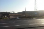 Działka inwestycyjna przy A2 Poznań Berlin, blisko Kownaty