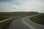 Ziemia rolna 2,75 ha
