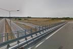 Teren inwestycyjny, Karnice / Powązki k Mszczonowa 11,34 ha logistyka