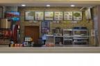 Działająca restauracja na sprzedaż