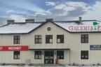 Atrakcyjna lokalizacja dla biznesu - lokal handlowy wynajem