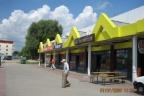 Lokal handlowy - Krapkowice