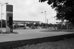 Stacja paliw - długoterminowa umowa z Pkn Orlen