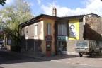 Lokal użytkowy w centrum miejscowości uzdrowiskowej