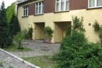 Dom weselny - obiekt gastronomiczny o pow. 1700 m2