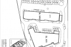Starachowice - 1,5 ha w środku miasta, hipermarket, hurtownia, inne