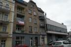 Kamienica w super lokalizacji w Poznaniu do sprzedania