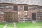 Sprzedam budynek stodoły