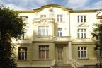 Sprzedam działający pensjonat w centrum Sopotu