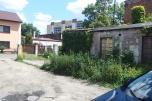 Sprzedam kamienicę Sosnowiec