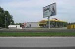 Ostatania iwestycyjna w Bielsku-Białej
