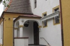 Willa, w centrum Brzegu 340m2 + strych + piwnica + garaż + działka