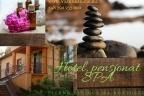 Pensjonat, hotel, Spa - pod Zwierzyńcem - całość na sprzedaż