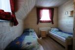 Klimatyczny dom wczsowy w Bukowinie Tatrzańskiej