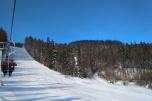 Sprzedam ośrodek narciarski w Wisłe
