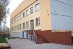 Lokal użytkowy do wynajęcia Gliwice
