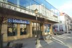 Galeria Tumska / budynek handlowo-usługowy / biurowiec