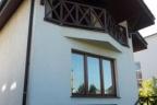 Dom na firmę, Stary Grunwaald, Poznań