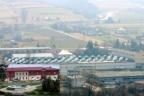 Duży zakład produkcyjny spożywczy  - z siecią handlową