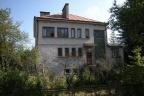 Lokal mieszkalno-usługowy Frysztak