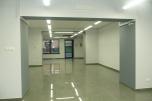 Lokal handlowo-usługowy wynajmę, 120 m2, Wieluń