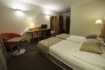 Pokoje hotelowe w działającym condohotelu w Krakowie - gwarantowana umową stopa zwrotu 7 % rocznie.