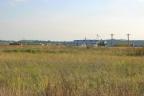 Grunt usługowo-przemysłowy 5900-38100m2, 16zł/m2 Komorniki (Środa Śląska, Kąty Wrocławskie)