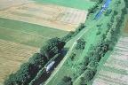 Sprzedam grunty rolno-rekreacyjne