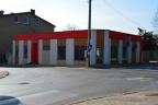 Częstochowa - Sprzedam Nowy Pawilon Handlowy