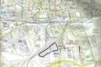 Tarnów komercyjna 6 ha 30 ar przy centrum i obwodnicy