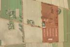 6ha teren inwestycyjny 10km od Kutna i autostrady A1