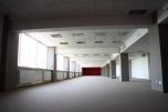 Na sprzedaż- budynek Jotes Business Park