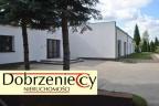 Obiekt usługowy 660 m2 Poznań/Przeźmierowo