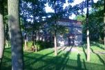 Działka Suwałki 8 000 m²