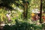 Hotel 50 pokoi zgoda UG na dom opieki w leśnym zakątku