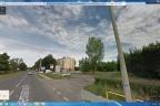 Śląsk - teren inwestycyjny