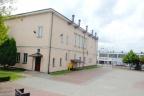 Pomieszczenia Biurowo-Usługowe