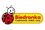 Lokal handlowy wynajęty Biedronka
