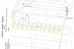 Grunt budowlany 2,51 ha warunki zabudowy