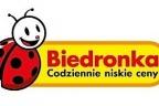 Lokal inwestycyjny z Biedronką, stabilny dochód i przyzwoita rentowność