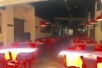 Restauracja działająca, Wrocław ok. Rynku 14.500zł