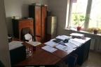 Bezpośrednio wynajmę 80 m2 na cele biurowo-usługowe
