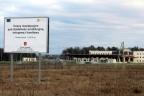 Atrakcyjne działki inwestycyjne przy granicy z Ukrainą